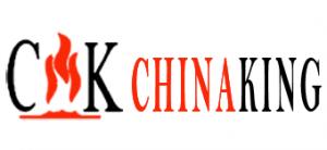Restaurante ChinaKing